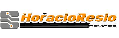 HoracioResio.com