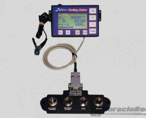 adq-racing-1