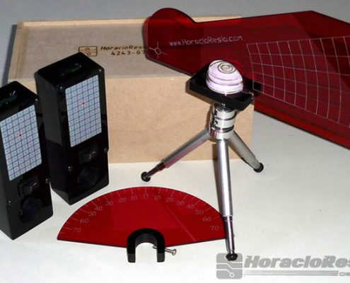 alineadora-triaxial-laser-1