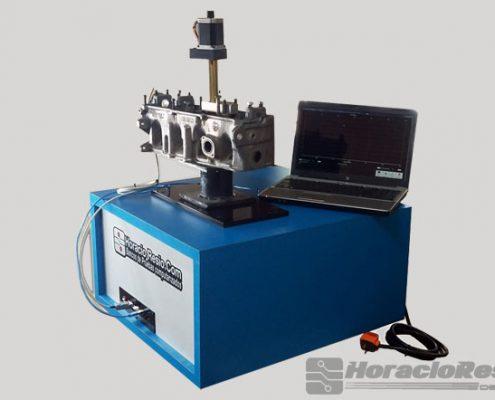 flujotech-250