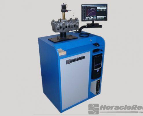 flujotech-600