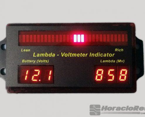 sonda-lambda-1